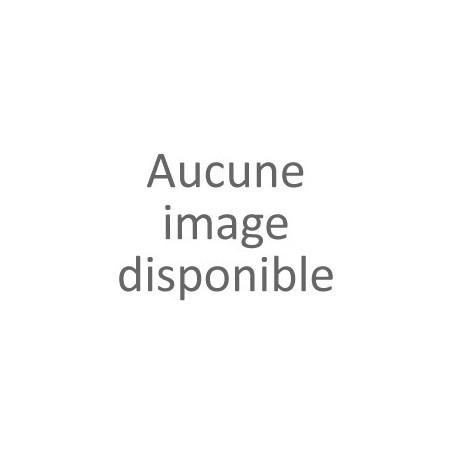 """Tunique longue """"Eclat"""" Noir"""