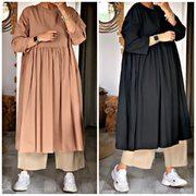 Tunique robe sur site