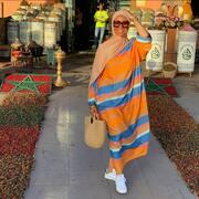 Le Maroc 🇲🇦 me manque et va encore me manquer mais Raby kbir et je m'en remet à lui ... il me reste des souvenirs plein la tête al hamdoullah ♥️♥️♥️ . . De quelle origine êtes vous ? ⬇️⬇️⬇️ #marrakech #maroc #voyage #sun #soleil