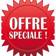 -30% sur tout le site jusqu'à mercredi minuit à partir de deux articles achetés la réduction se fait toute seule au moment de payer www.modeetmastour.com