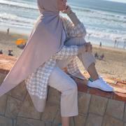 Kenitra 🇲🇦 ma ville ... Le Maroc me manque !!!  Et vous vous êtes d'où ?